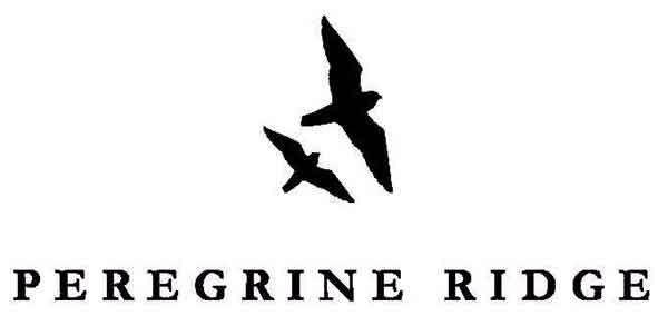 Peregrine Ridge